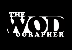 wod_grapher_logo